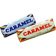 A Caramel Wafer biscuit is and is made up of 5 layers of wafer, 4 layers of caramel and is coated in both real milk and dark chocolate. 70s Sweets, Vintage Sweets, Chocolate Wafers, Chocolate Coating, Old Fashioned Sweets, New Flavour, Biscuits, Caramel, Candy