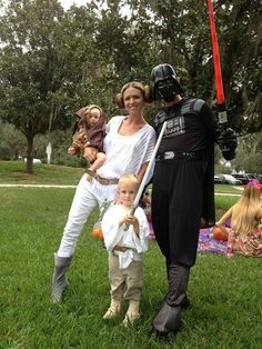 halloween costumes 2016 halloween costumes for families star wars costumes