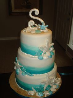 1000 Images About Party Ideas On Pinterest Under The