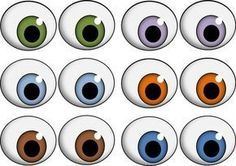 See 6 Best Images of Printable Eyes For Crafts. Inspiring Printable Eyes for Crafts printable images. Printable Monster Eye Templates Free Printable Clip Art Eyes Printable Eye Templates for Crafts Free Printable Eyes Printable Halloween Eyes Free Printable Clip Art, Templates Printable Free, Printables, Eyes Clipart, Watercolor Card, Realistic Eye Drawing, Drawing Tips, Photobooth Props Printable, Cartoon Eyes