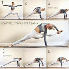 Yoga-Übungen, Yoga-Posen, Yoga-Strecken, Yoga-Sequenzen # Yoga-Übungen, Yoga-Posen … - Yoga & Fitness - New Ideas Yoga Beginners, Core Workout For Beginners, Beginner Yoga Workout, Yoga Routine, Yoga Fitness, Workout Fitness, Physical Fitness, Alo Yoga, Workout Routines