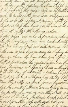 http://antiqueimages.blogspot.sk/2010/01/free-background-paper-handwritten-page.html