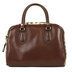 Tiffany stands for nothing less than classy! I entered to win this classy bag from Emilie M. #winabaggiveabag http://www.emiliemshop.com/winabaggiveabag