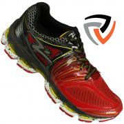 Cleats, Running Shoes, Sneakers, Fashion, Sports Trousers, Hs Sports, Tennis, Cleats Shoes, Runing Shoes