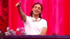 2016 has been a very productive year for the Swedish DJ and producer, Alesso. Shortly after releasing his big collaboration