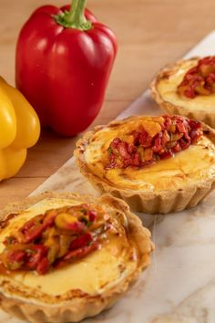 Savoury Pies, Bruschetta, Pastries, Gingerbread, Cooking Recipes, Cakes, Ethnic Recipes, Food, Pie