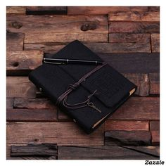 Leather Notebook, Leather Journal, Customized Gifts, Personalized Gifts, Personalized Notebook, Custom Gifts, Engraved Gifts, Notebooks For Sale, School Notebooks