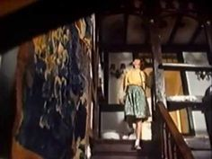 Back Home (1989) Full Family Movie   Hayley Mills Full Movies