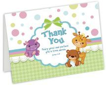 "CARDS:  BABY ANIMALS (:BXC007).  Available from Faith4U Book- and Giftshop, Secunda, SA. Email ""faith4u@kruik.co.za""."