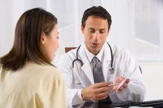 When Should You See A Urologist If You Have MS?