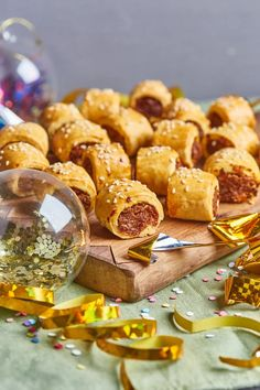 Pretzel Bites, Cereal, Food And Drink, Cooking, Breakfast, Kitchen, Morning Coffee, Brewing, Breakfast Cereal