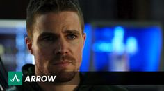 #Arrow - Inside: Canaries