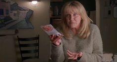 Mary Ellen Trainor est décédée   HollywoodPQ.com