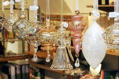 Chandelier, Ceiling Lights, Home Decor, Vitis Vinifera, Christmas Tree, Projects, Creative, Ideas, Candelabra