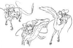 spirited-away-character-design64