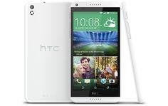 Como fazer o ROOT HTC Desire 820q - http://hexamob.com/aparelhos/como-fazer-o-root-htc-desire-820q/