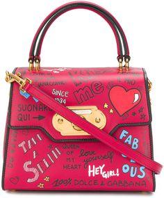 10 Beige Tote Dolce Bags Sac Images Tableau Gabbana Meilleures Du r1fxw0rTq