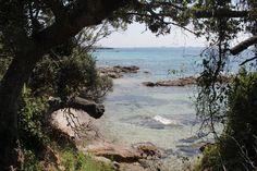 Summer Corsica, Spiaggia Grande Sperone