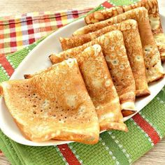 Pancakes with holes in Блины с дырочками на молоке Pancakes with holes in milk – recipe with photo - Dutch Recipes, Milk Recipes, Baking Recipes, Crispy Pickles Recipe, Russian Pastries, Sour Cream Sauce, Christmas Party Food, Seafood Dishes, Unique Recipes