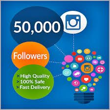 Register a free account to get more Instagram Followers today!  http://thefreefollower.wix.com/followersoninstagram