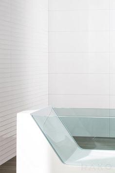 Boa RAKO HOME Bathtub, Bathroom, Home, Standing Bath, Washroom, Bath Tub, Bathtubs, Bathrooms, Bath