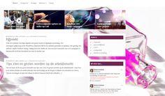 Wordpress, Branding, Everything, Brand Management, Brand Identity