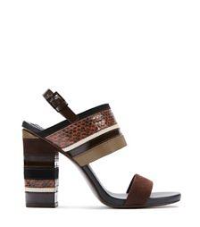 9fee30da02e7 New Women s Designer Shoes for Spring