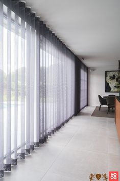 Lounge Curtains, Wave Curtains, Ceiling Curtains, Luxury Curtains, Modern Curtains, Curtains With Blinds, Blinds For Windows Living Rooms, Curtains Living, Large Window Curtains