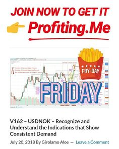 GET MORE  https://profiting.me  New Private Session now available on #ProfitingMe  JOIN NOW TO GET IT  #share  I am a Trader of #ProfitingMe - #SupplyAndDemand #TradingMentor  #stocks #forextrading #stockstrader #wallstreet #forexmentor #forex #forextrader #currencytrading #finance #financialfreedom #financialmarkets #traderslife #tradingview #daytrader #analysis #ambition #motivation #profits #forexlife #stockmarket #forexmarket #currencytrader #traderlifestyle #wyckofftrading…