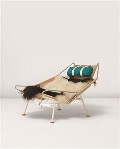 #tumblr #souda #soudasouda #furniture #design #product #industrial #new #home #decor #interior #living #mobile