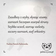 Humor Videos, Polish Language, Humor Grafico, Quizzes, Poland, About Me Blog, This Or That Questions, Education, Funny