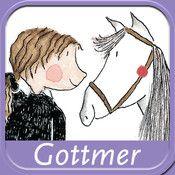 Sproet, de stoutste pony van stal. Een lief en leuk leesboekje voor kinderen vanaf 7 jaar.
