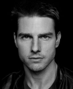 Tom Cruise <3 ( The ACTOR! )