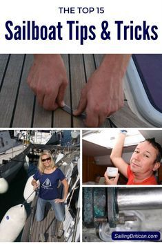 Take A Catamaran Sailing Charter – Room Enough To Move Around Sailboat Living, Living On A Boat, Sailing Catamaran, Sailing Ships, Ocean Sailing, Sailboat Restoration, Liveaboard Sailboat, Liveaboard Boats, Boating Tips