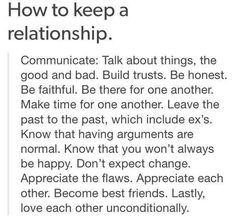 Keys to a strong, long-lasting relationship Long Lasting Relationship, Marriage Relationship, Love And Marriage, Relationships, Why People Lie, Uplifting Quotes, Inspirational Quotes, Always You, Text Posts