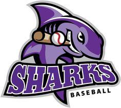 Marthas Vineyard Sharks of the Futures Collegiate Baseball League