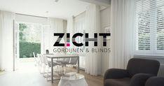 Betaalbare gordijnen en blinds, voor u, netjes op maat gemaakt. Kom langs in onze showroom te Mechelen. Blinds, Blog, Home Decor, Decoration Home, Room Decor, Shades Blinds, Blind, Blogging, Home Interior Design