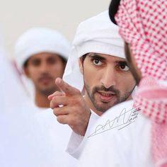 My beloved husband Husband of the day, Hamdan bin Mohammed bin al maktoum Roong Kayada Nongthong Dubai, Queen Latifa, Arabic Wedding Dresses, Dan B, Handsome Arab Men, Prince Mohammed, Caroline Kennedy, Love You Very Much, Handsome Prince