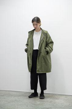 http://theslickavenue.tumblr.com/post/104850896138/hififnk-wool-wide-pants