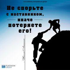 14657484_1264826446902710_1334242390036177151_n.jpg (960×960)