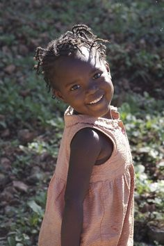 A beautiful smile 💕 Kids Around The World, We Are The World, People Around The World, Precious Children, Beautiful Children, Beautiful Babies, Beautiful Smile, Black Is Beautiful, Beautiful People