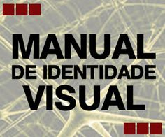 Identidade Visual: a personalidade representativa da empresa Web Design, Book Design, Graphic Design, Learn Photoshop, Branding Materials, 19 Days, Visual Identity, Good To Know, Digital Marketing