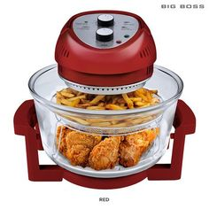 1000 images about my convection oven meals on pinterest convection cooking fried chicken. Black Bedroom Furniture Sets. Home Design Ideas