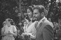 Moments | Wedding