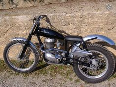 Details about Premier trophy BTR 8 vintage retro classic motorcycle motorbike helmet show original title