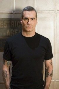 """Henry Rollins comments on The Steubenville Rape Verdict... """"Put women's studies in high school the curriculum from war heroes to politicians, writers, speakers, activists, revolutionaries and let young people understand that women have been kicking ass in high threat conditions for ages and they are worthy of respect.  Total sex ed in school. Learn how it all works. Learn what the definition of statutory rape is and that it is rape, that date rape is rape, that rape is rape."""""""