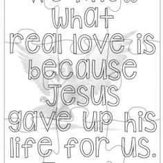 2 Corinthians 47