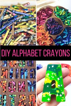 Diy Craft Projects, Diy And Crafts, Crafts For Kids, Paper Crafts, Preschool Crafts, Group Boards, Do It Yourself Projects, Parenting Toddlers, Parenting Hacks