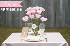 wedding themes for 2013 | Tuesday, February 12, 2013 in Classic 2 comments by Lauren Grove