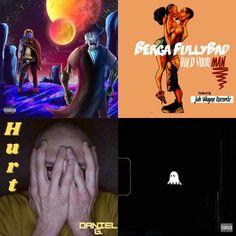 DIY HITS! R&B - playlist by topleftbooking | Spotify Your Man, Black Love, It Hurts, Singer, Music, Instagram, Musica, Musik, Singers
